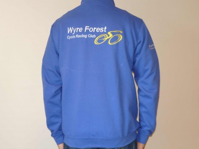 WFCRC full zip sweatshirt back.jpg